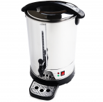 20L Catering Hot Water Boiler Tea Urn Coffee