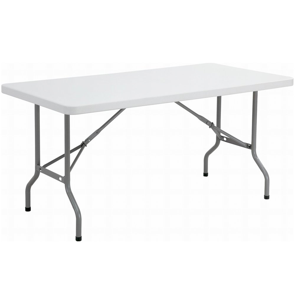 8ft Folding Table picture on 4ft 1 2m folding heavy duty outdoor trestle party garden table with 8ft Folding Table, Folding Table d2564438802df90e3128b9f5837120a8
