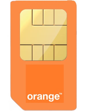 Orange Ee Pay As You Go Payg Sim Card Oypla Stocking The Very Best In Toys