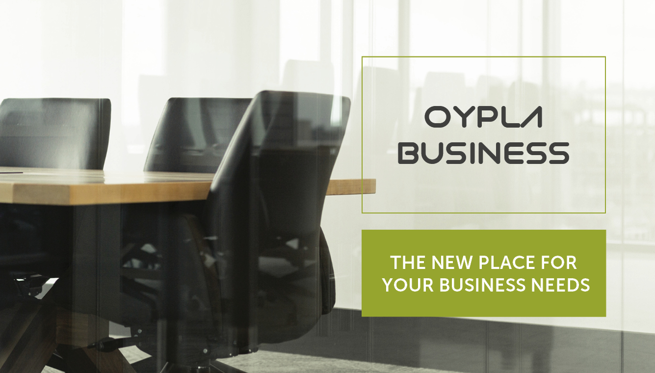 Oypla Business