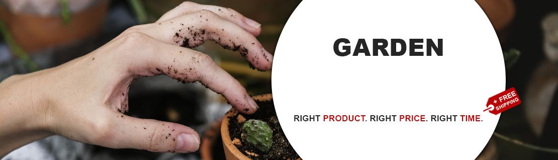 Oypla.com - Garden