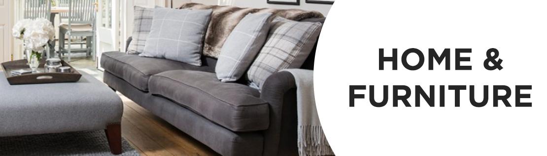 Oypla.com - Home And Furniture