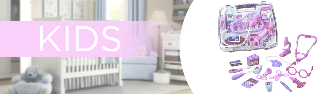 Oypla.com - Toys & Baby