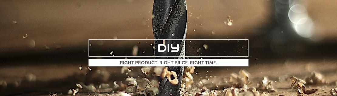 Oypla.com - DIY