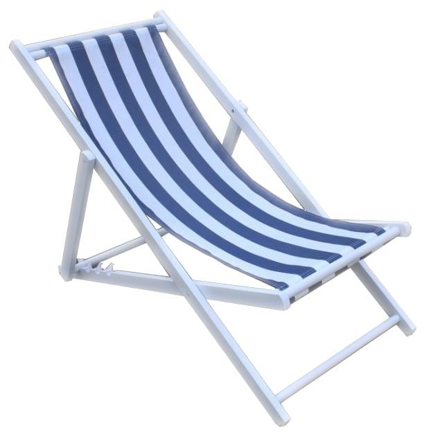 ... Folding Hardwood Garden Beach Sea Side Deck Chairs Deckchairs  eBay