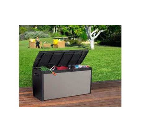 Easy Home Furniture on Keter Easy Storage Box   Home   Garden  Keterstorage      39 16