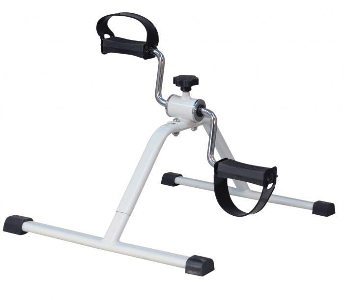 Amazing Sofa Exercise Bike Arm Chair Leg Exerciser