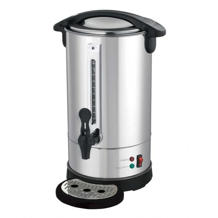 Image Result For Instant Water Heater For Tea
