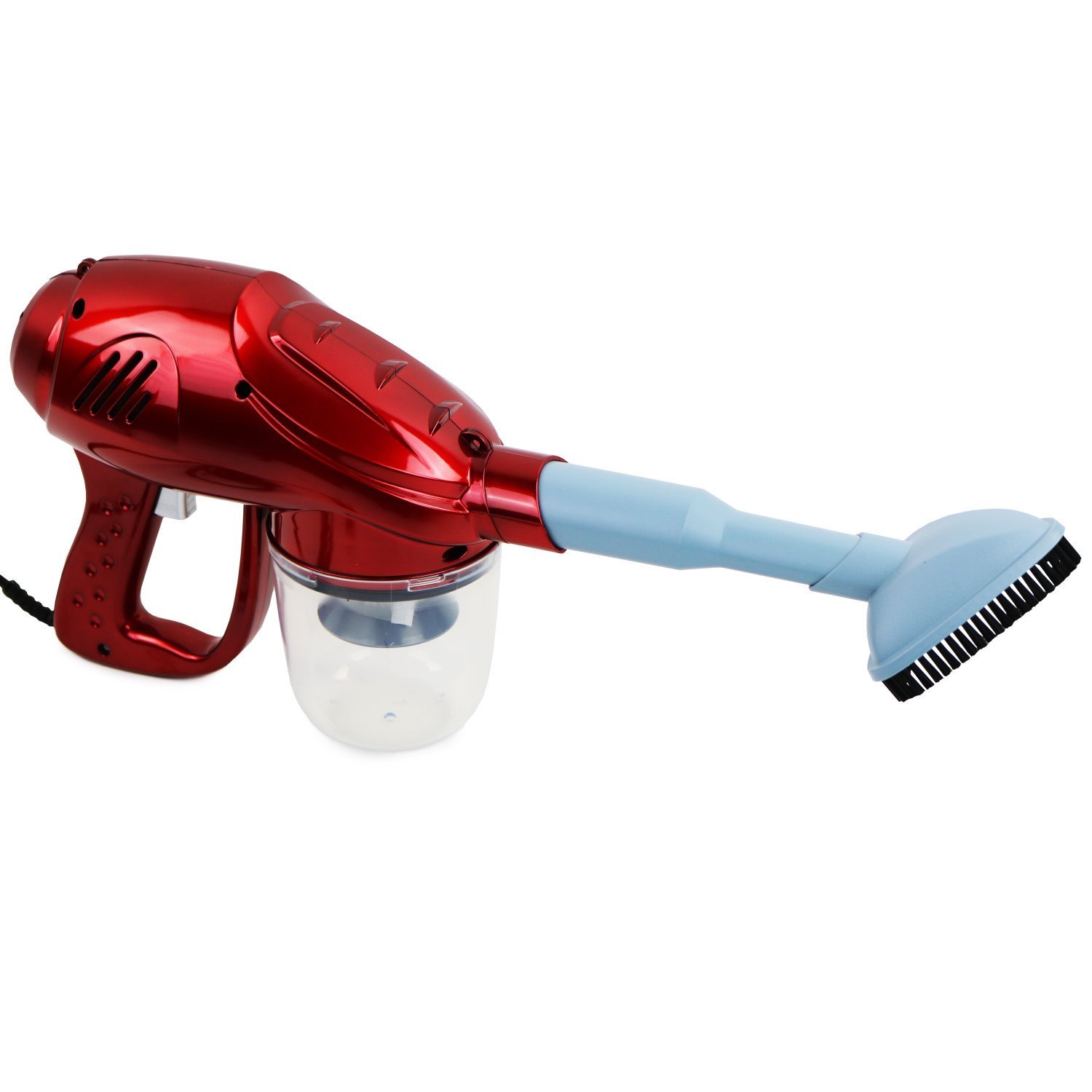 Maxi vac handheld cleaner 600w perfect for quick clean up vacuum 24 99 oypla stocking the
