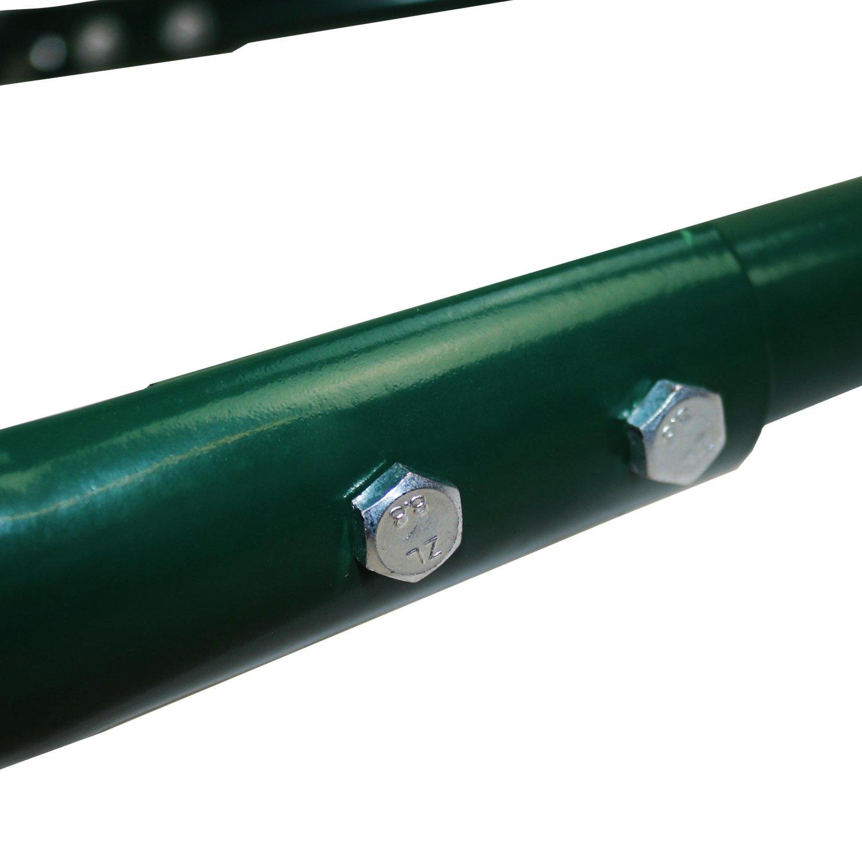 30L Water Filled Garden Lawn Roller