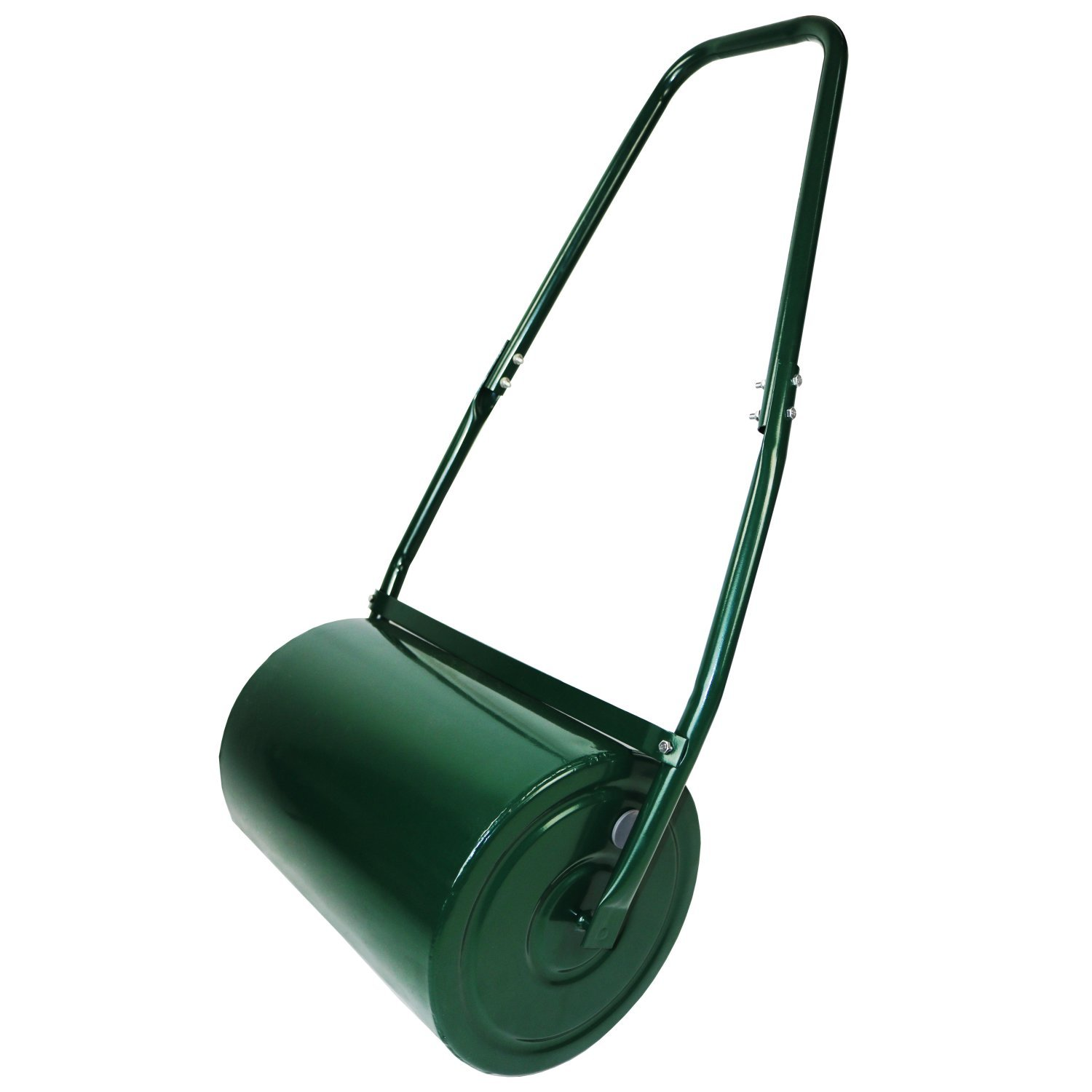 Water Filled Garden Lawn Roller 2499 Oypla Stocking the