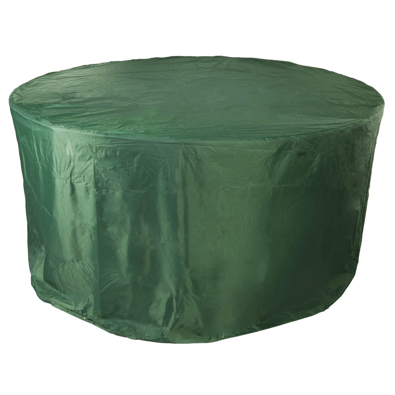 new tesco garden patio furniture table cover round 124cm With garden furniture covers tesco