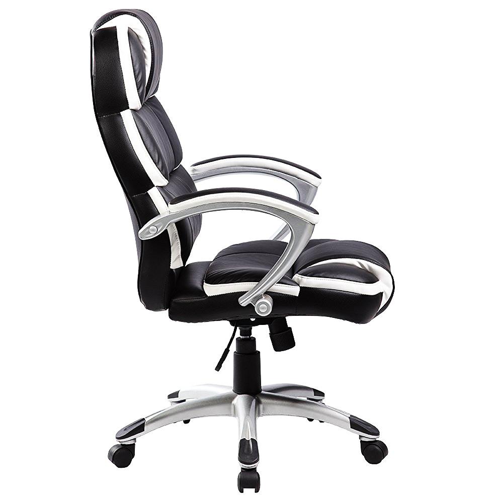 Luxury Designer Computer Office Chair