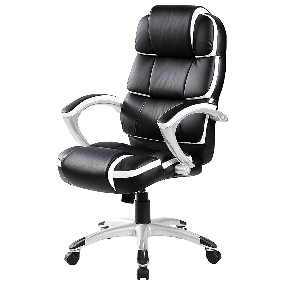 Luxury Designer Computer Office Chair