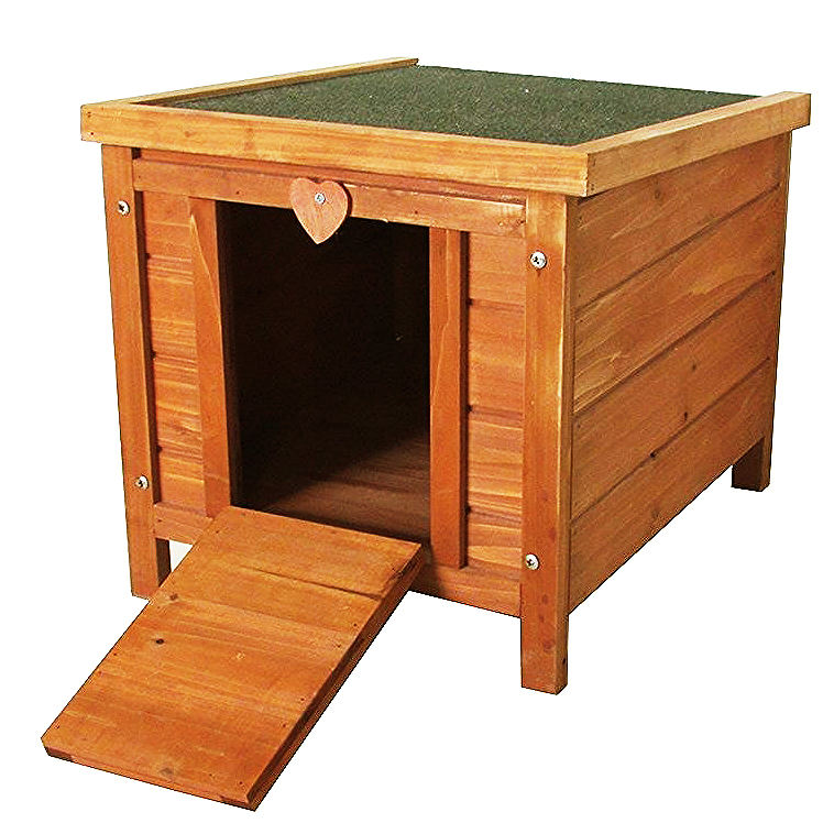 Tortoise Hutch 400x490x430mm 163 26 99 Oypla Stocking The Very Best In Toys Electrical