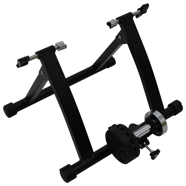 Fan Wheel Bicycle Fitness Machine