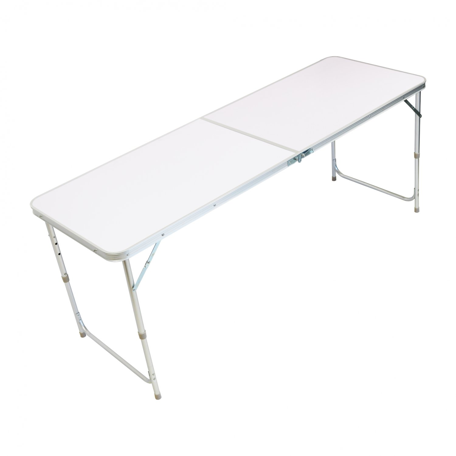 4ft folding outdoor camping kitchen work top table  £21
