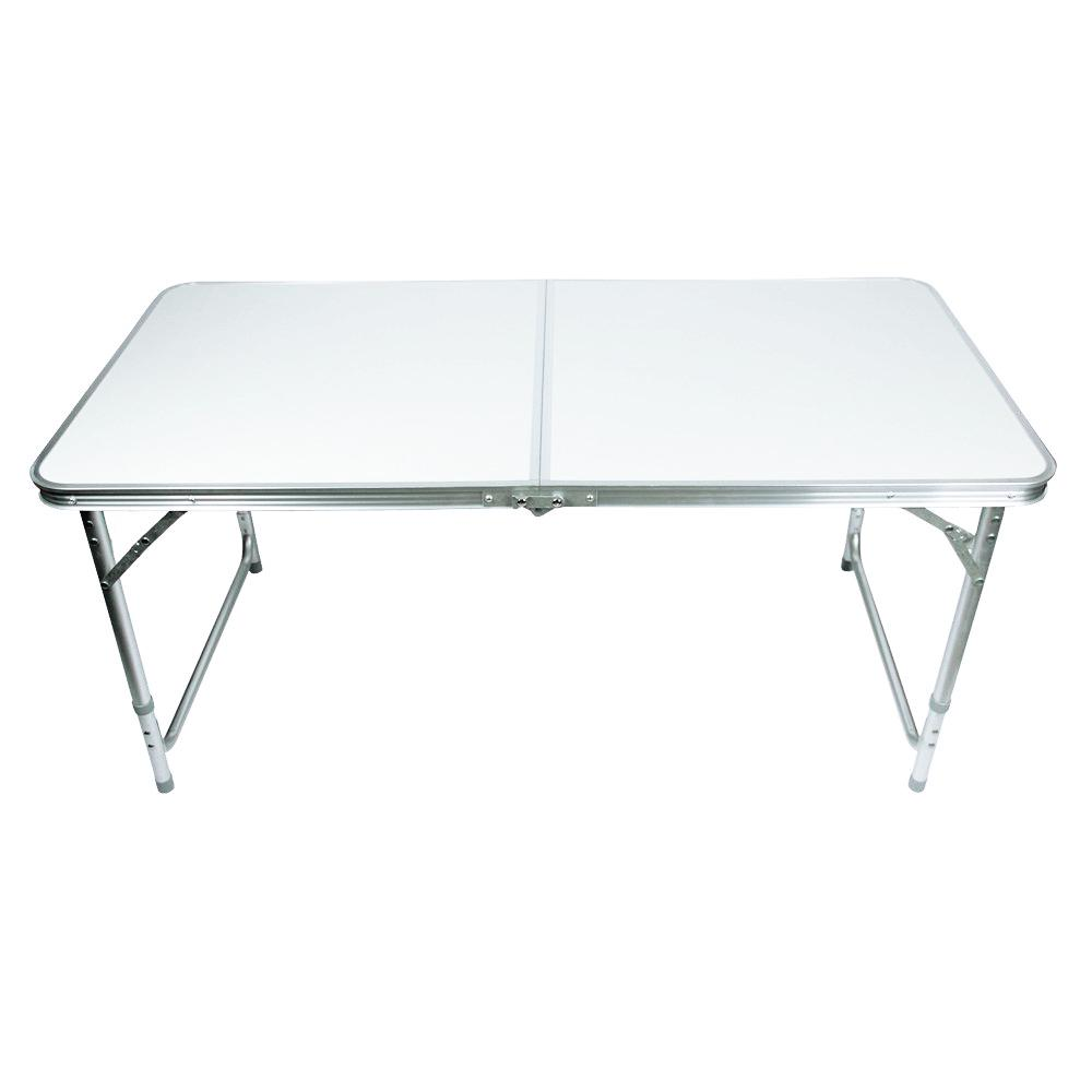 outdoor kitchen work table 28 images 80cm portable