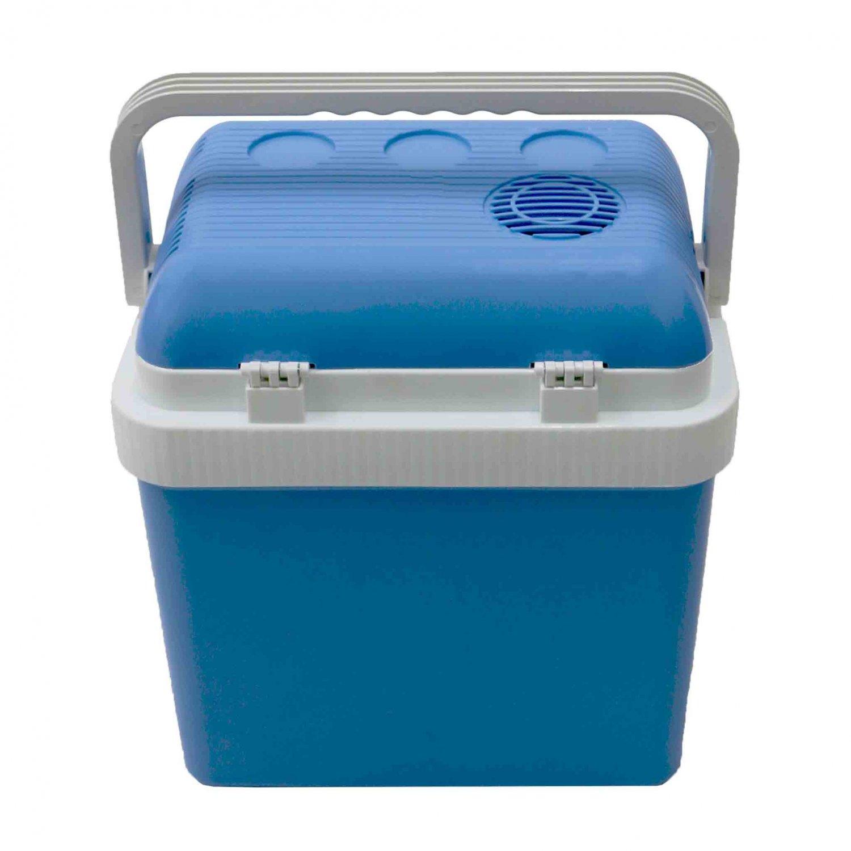 ... 24L 240V AC u0026 12V DC Coolbox Hot Cold Portable Electric Cool Box ...  sc 1 st  Oypla & 24L 240V AC u0026 12V DC Coolbox Hot Cold Portable Electric Cool Box ... Aboutintivar.Com