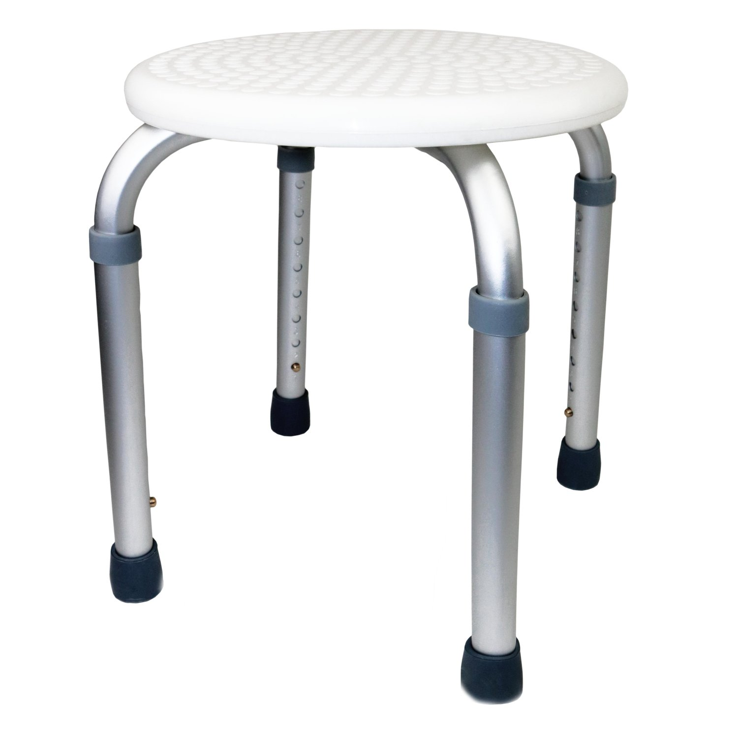 product stool shower cefndy adjustable healthcare