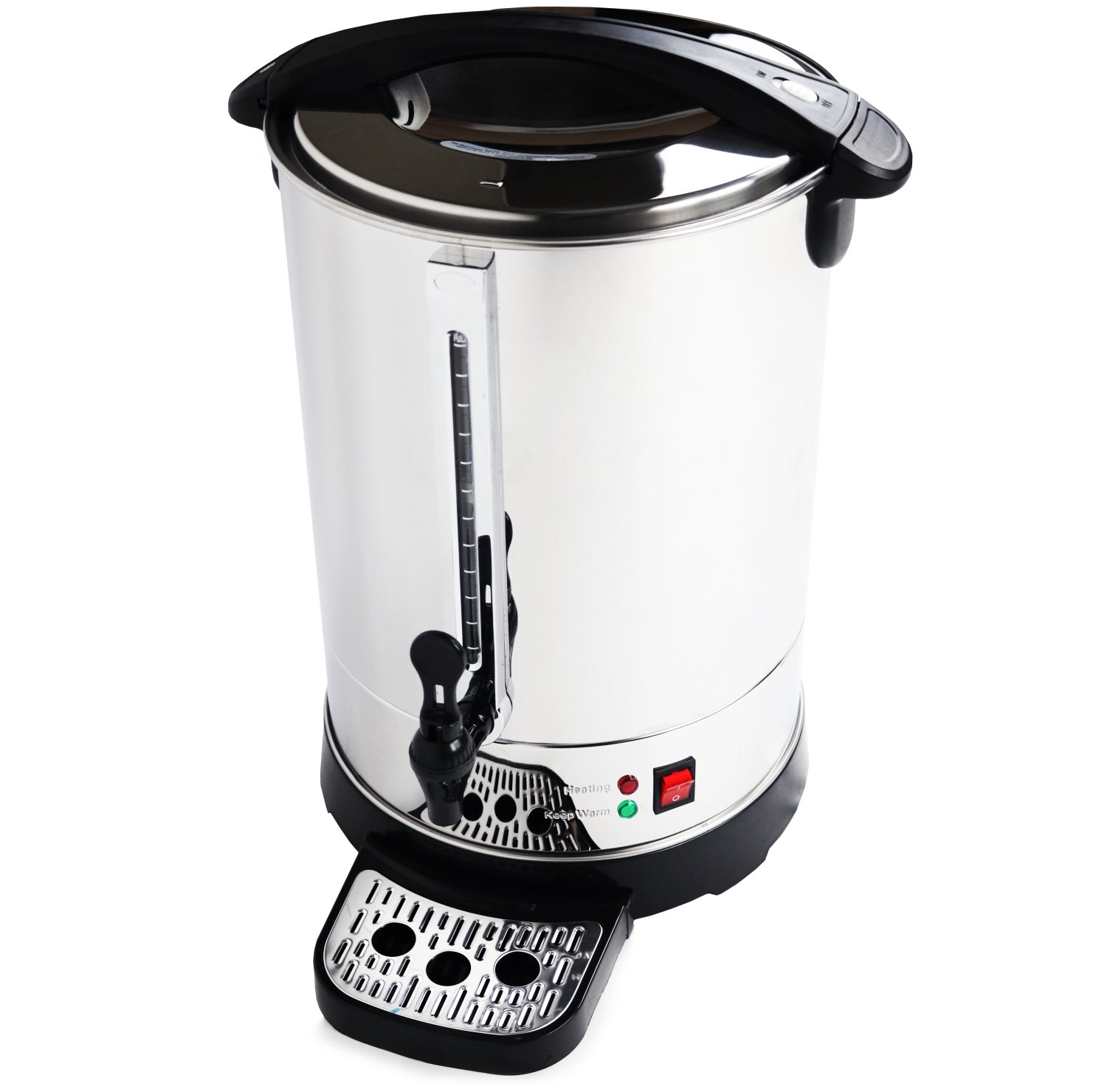 Water Boiler For Tea ~ New electrical l commercial catering kitchen hot water