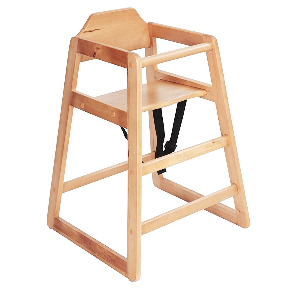 Wooden High Chair Harness Dining Chair Harness Elsavadorla : 3239 kids wooden high chair natural 01 from elsalvadorla.org size 1000 x 1000 jpeg 264kB