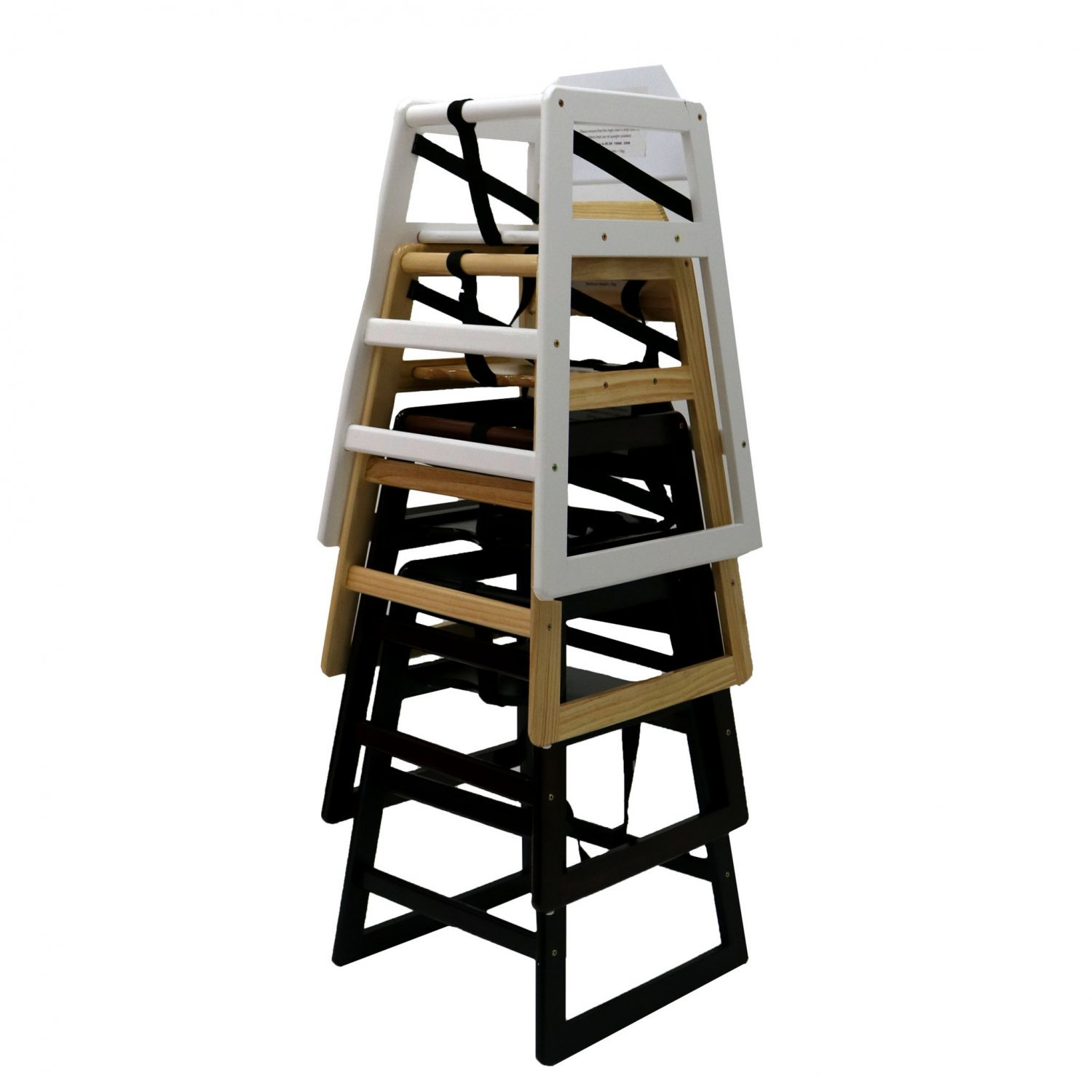 black high chair 28 images wooden high chair black 163 24 99