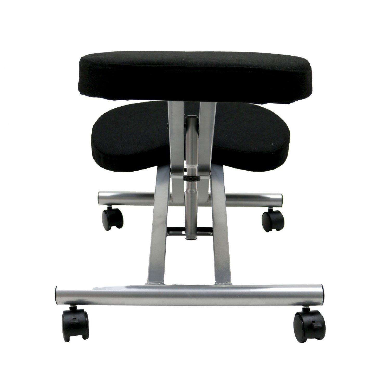 Kneeling Orthopaedic Ergonomic Posture fice Stool Chair Seat