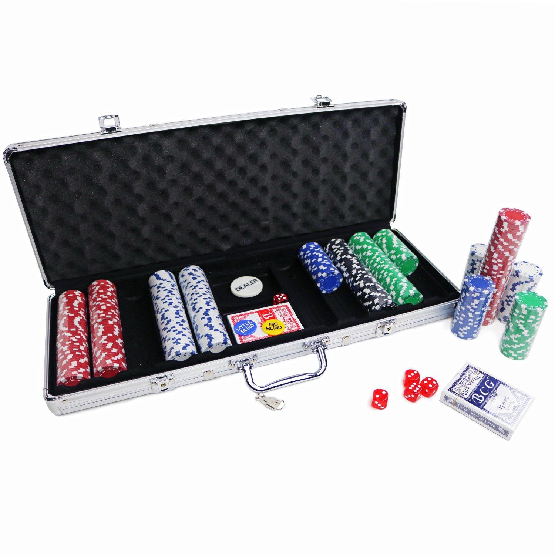 Texas Poker Pro Deutschland