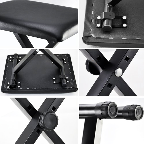 ... Keyboard Piano Bench Stool Seat Chair Throne Adjustable Portable & Keyboard Piano Bench Stool Seat Chair Throne Adjustable Portable ... islam-shia.org