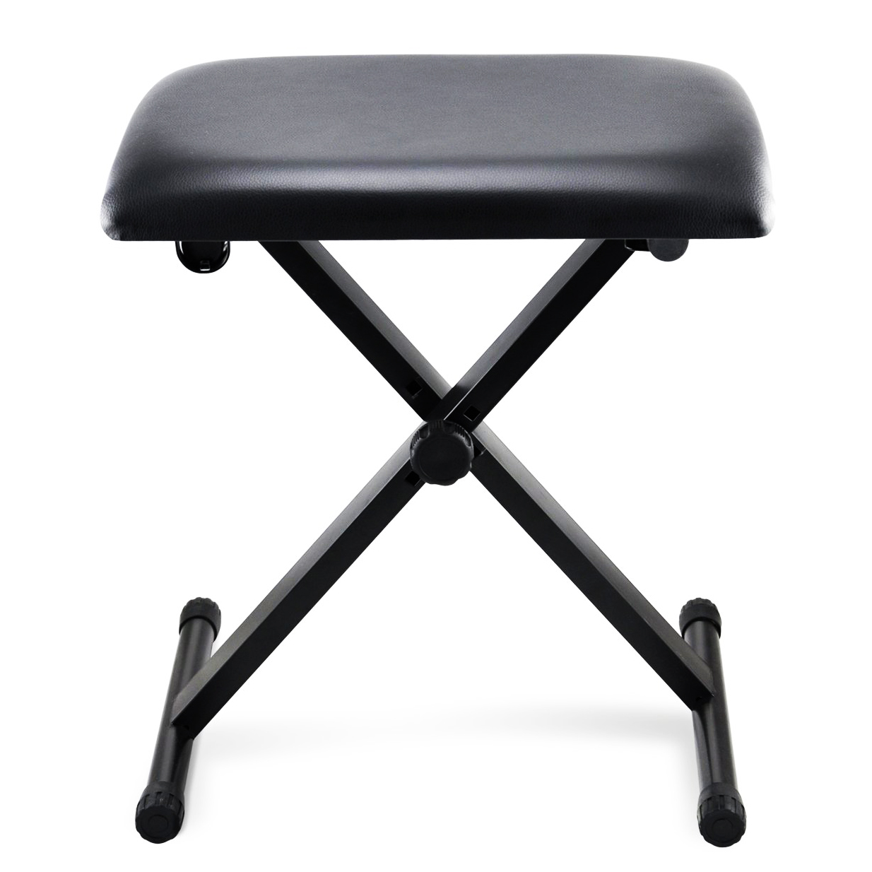 sc 1 st  Oypla & Keyboard Piano Bench Stool Seat Chair Throne Adjustable Portable ... islam-shia.org