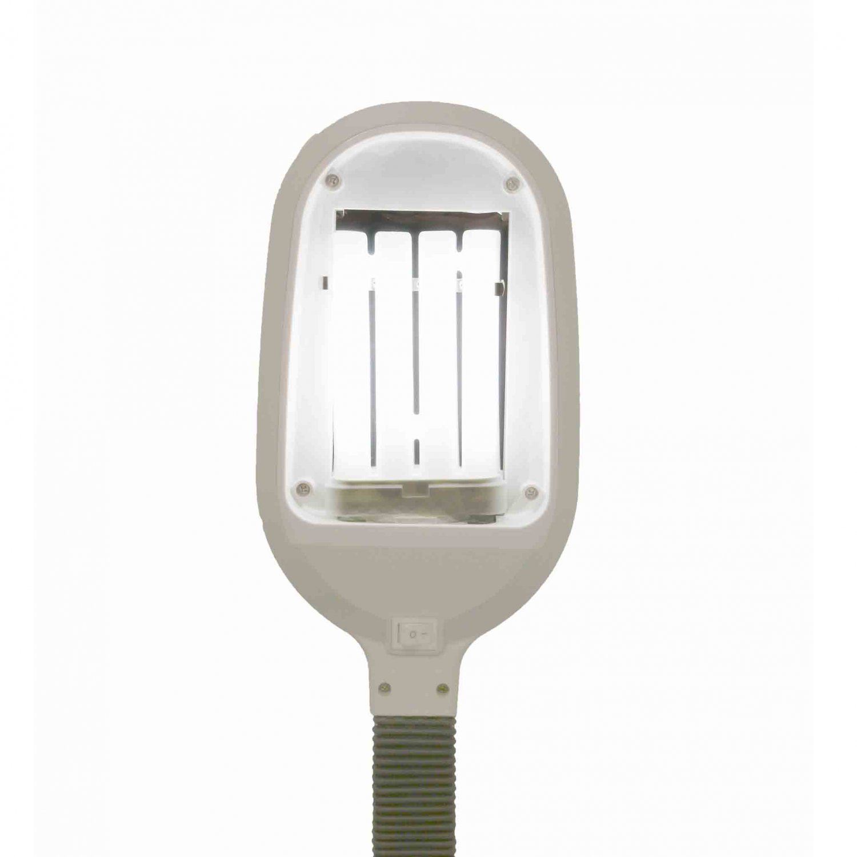 Daylight Energy Saving 27w Reading Desk Work Lamp Light