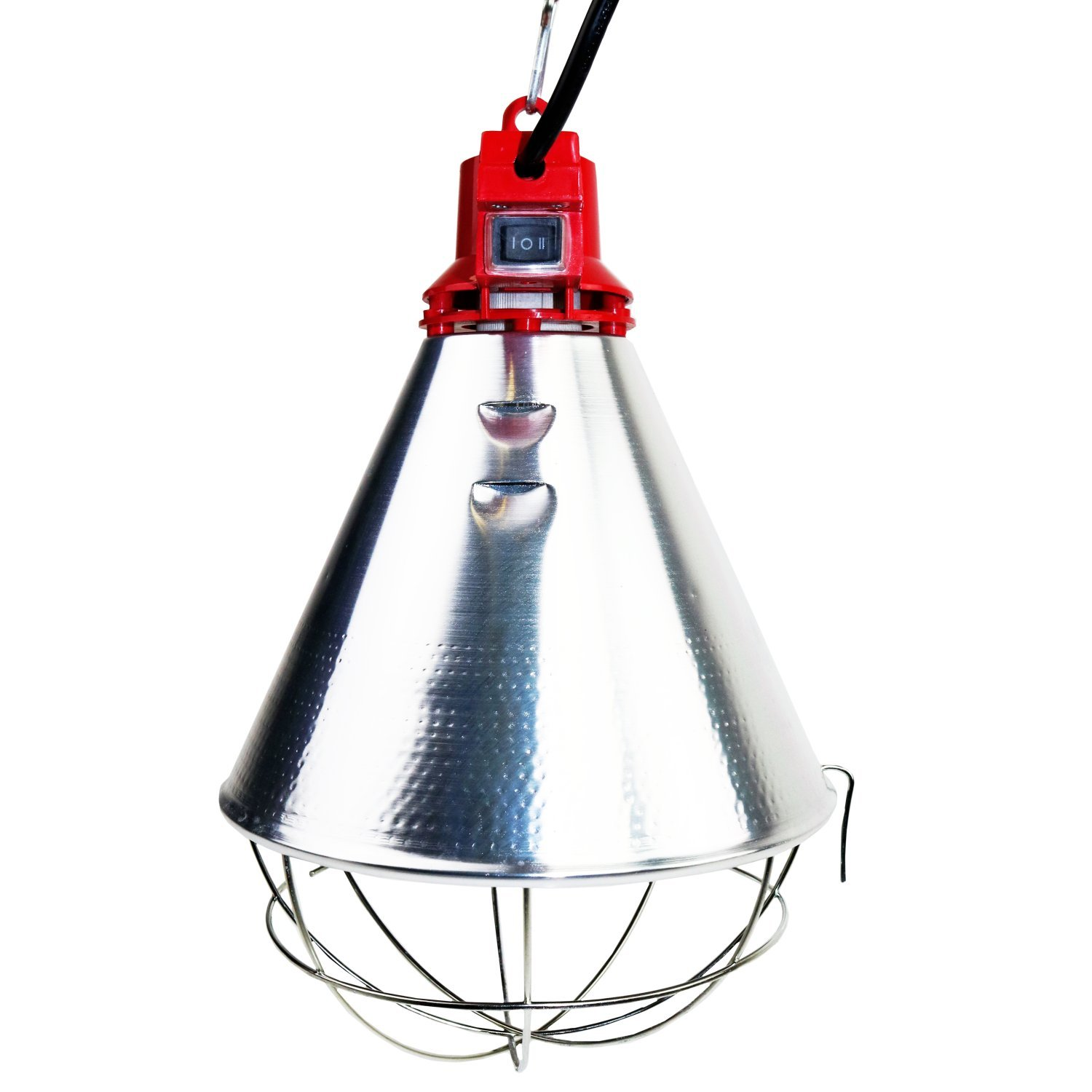 Poultry Heat Incubator Lamp 250w W Red Bulb For Chicks Puppies 163 29 99 Oypla Stocking The