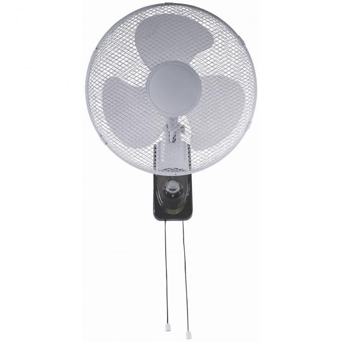 Wall Mounted Fans For Homes : Wall mounted fan £ oypla stocking the very