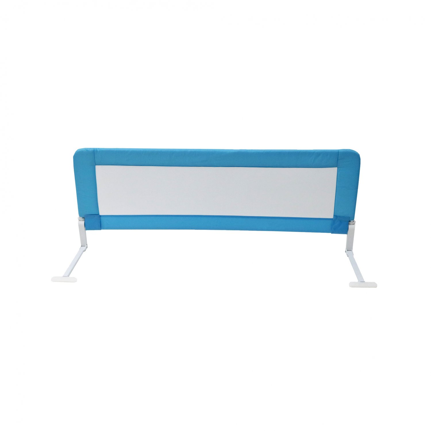 Toddler Bed Guard Rail Safety Back To Guard Side Rail For