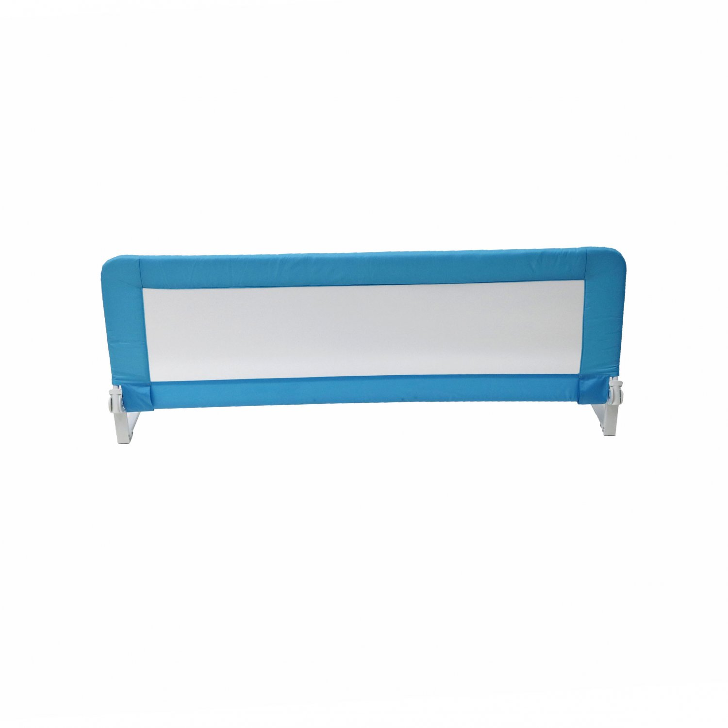 150cm Blue Baby Child Toddler Bed Rail Safety Protection ...