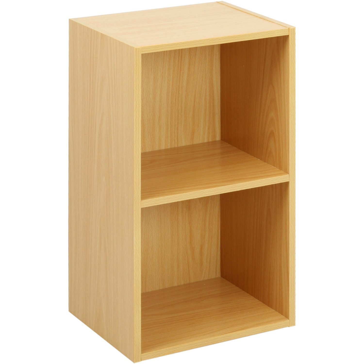 rack wood storage units duty shelving plywood buy making home shelves diy garage cabinets heavy metal