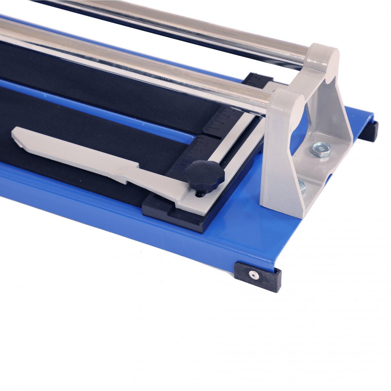 600mm Heavy Duty Ceramic Floor Manual Tile Cutter Tool Machine