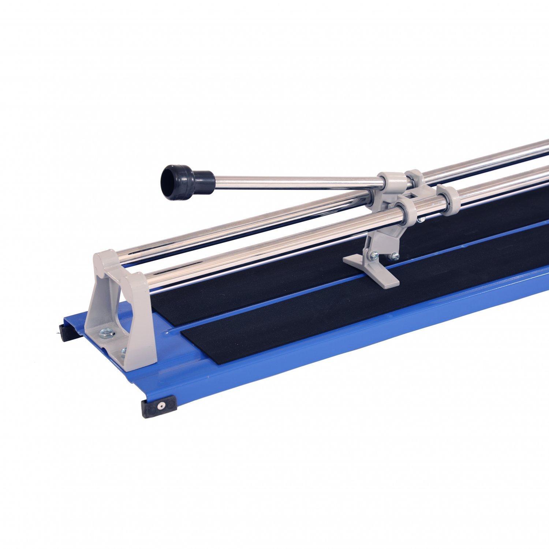 600mm Heavy Duty Ceramic Floor Manual Tile Cutter Tool