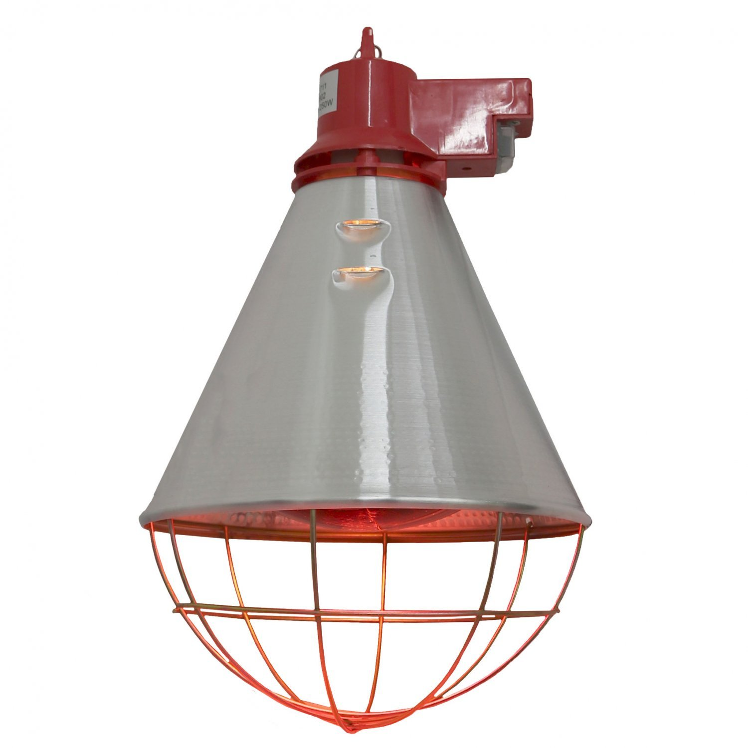 Poultry Heat Incubator Lamp 175w W Red Bulb For Chicks Puppies 163 22 99 Oypla Stocking The