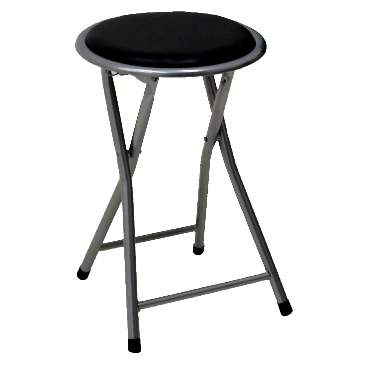 Bar Stools No Assembly Required