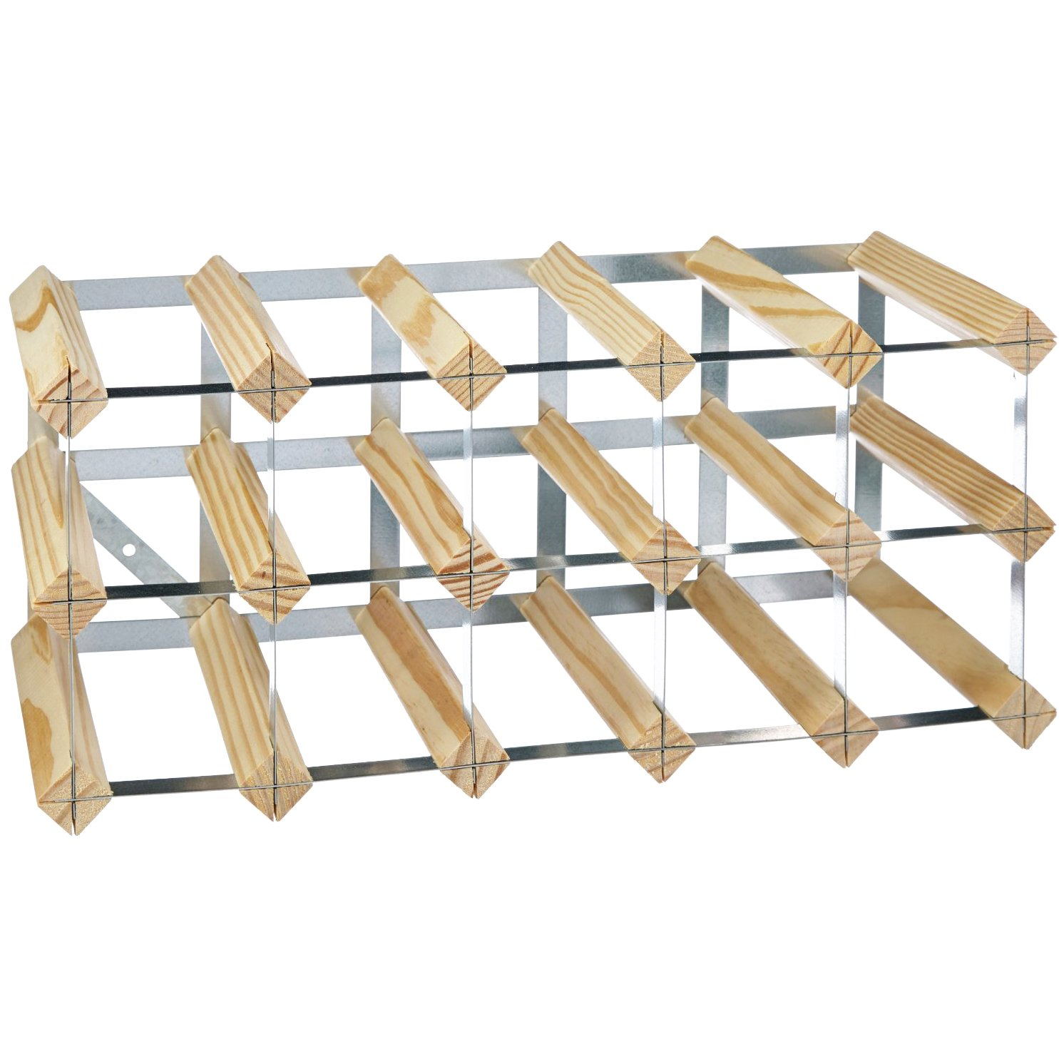storage know about result image rack for the racks ways cellar f wine showcase mend