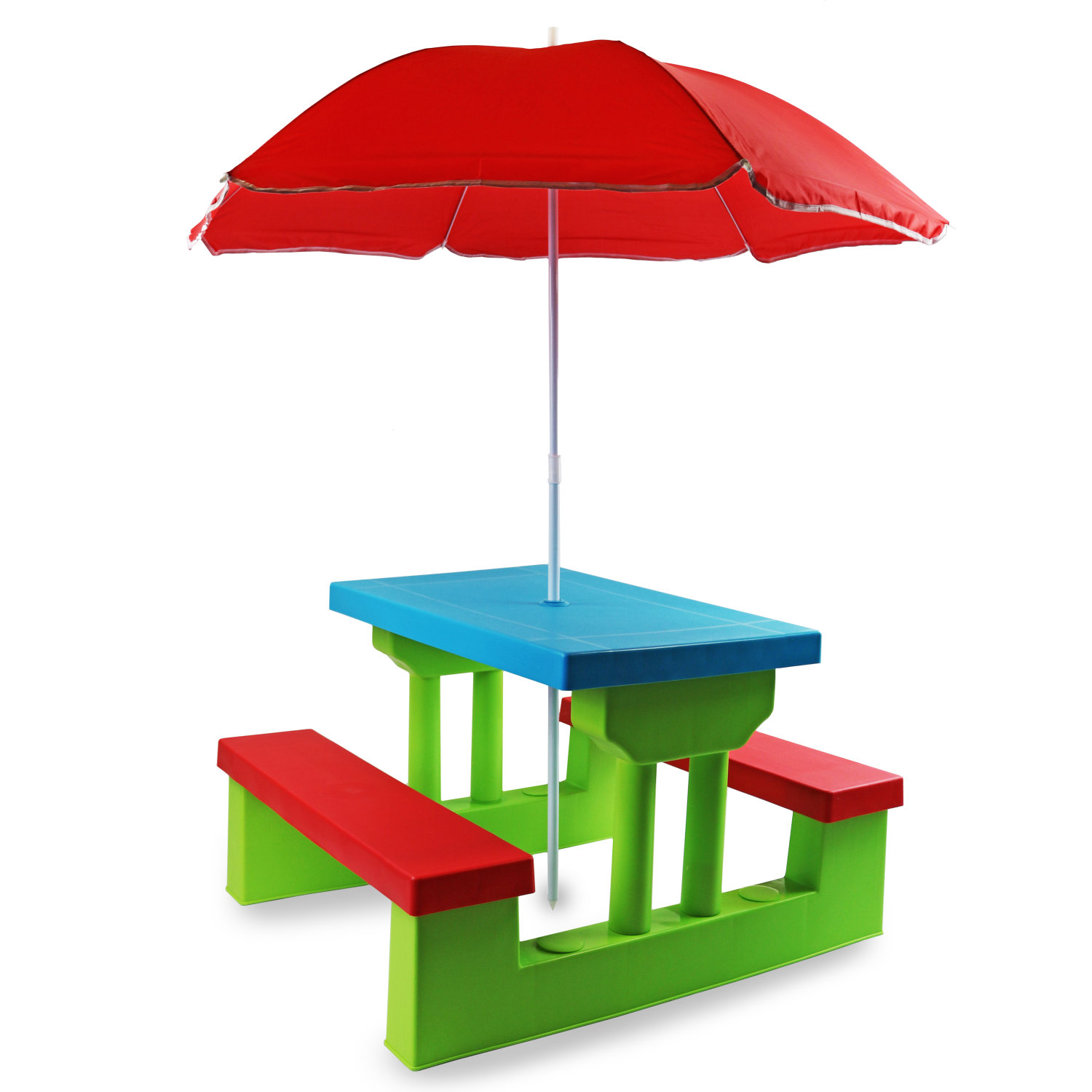 Kids Garden Furniture Set Roselawnlutheran