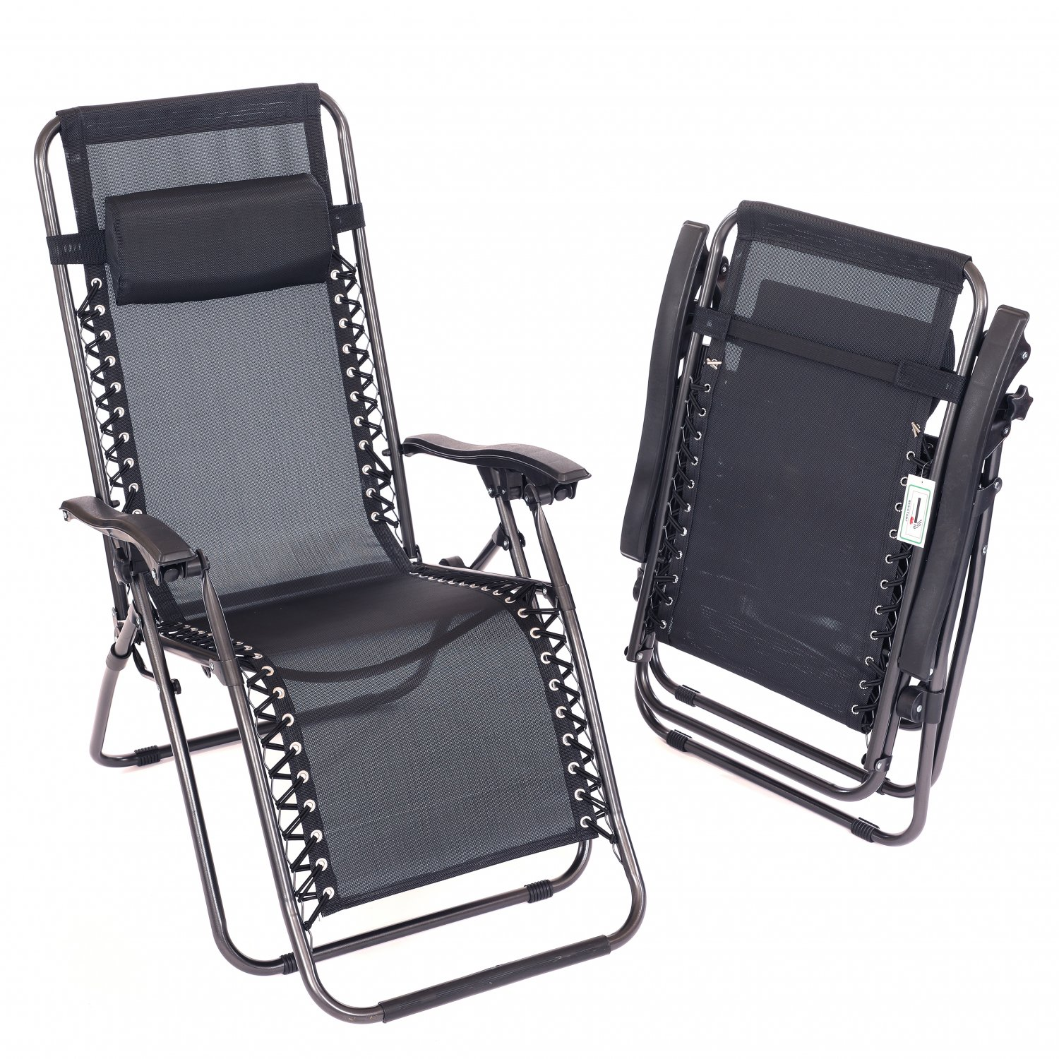 Superb Folding Deck Chair Position Clubeserradeaires Com Ocoug Best Dining Table And Chair Ideas Images Ocougorg