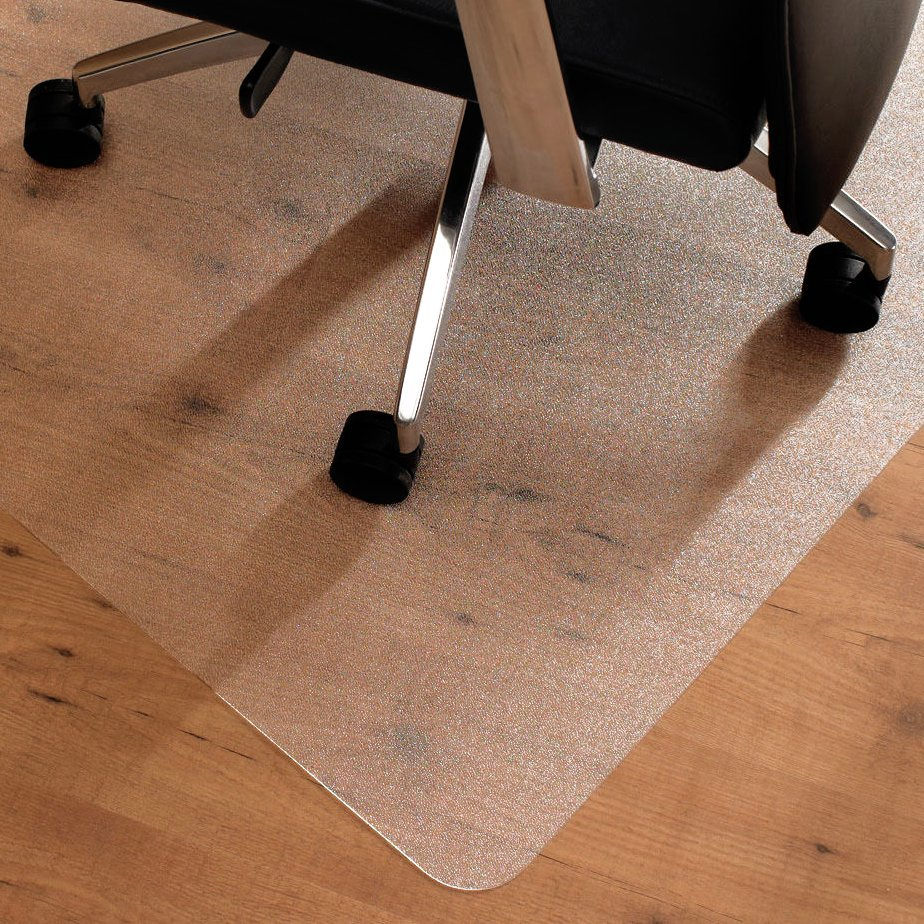 Desk Chair Mat Carpet Floor Protector