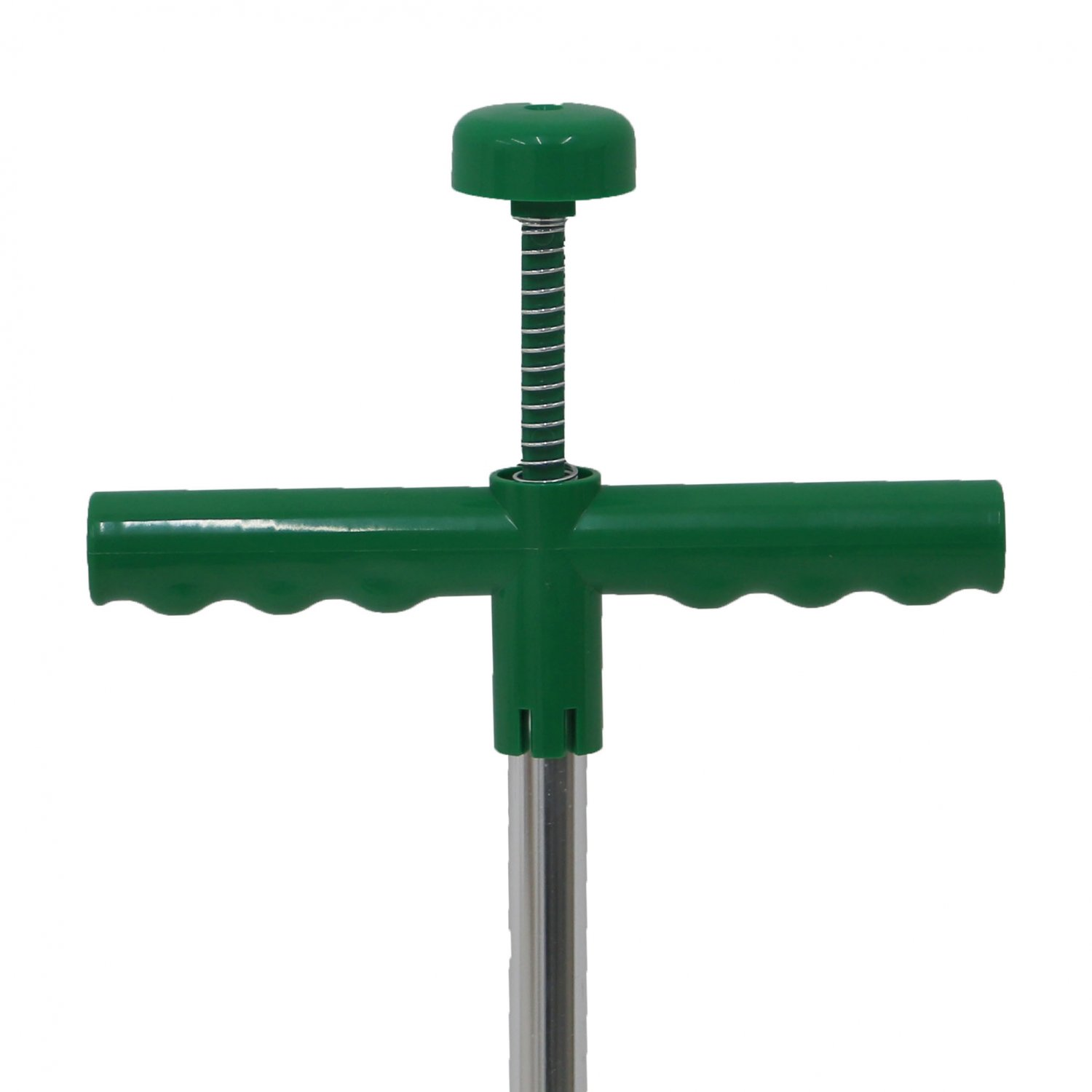 NEW! Weed Puller Twister Remover Weeder Manual Weeding Garden Tool