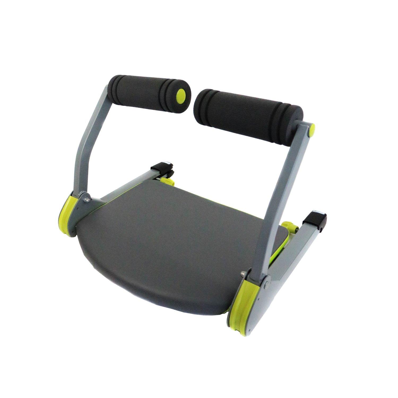 Adjustable Bench Workout Multi Adjustable Bench 3d Model