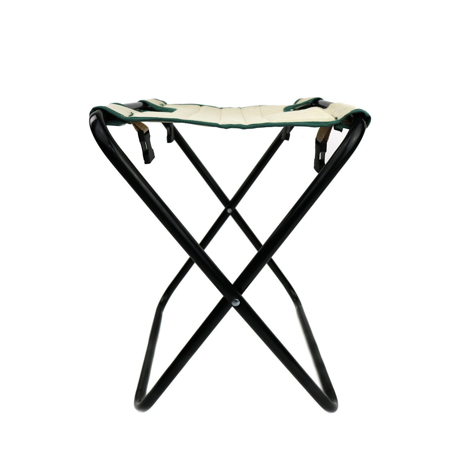 ... Folding Gardeners Stool with 5pc Tools and Storage Bag Gardening  sc 1 st  Oypla & Folding Gardeners Stool with 5pc Tools and Storage Bag Gardening ... islam-shia.org