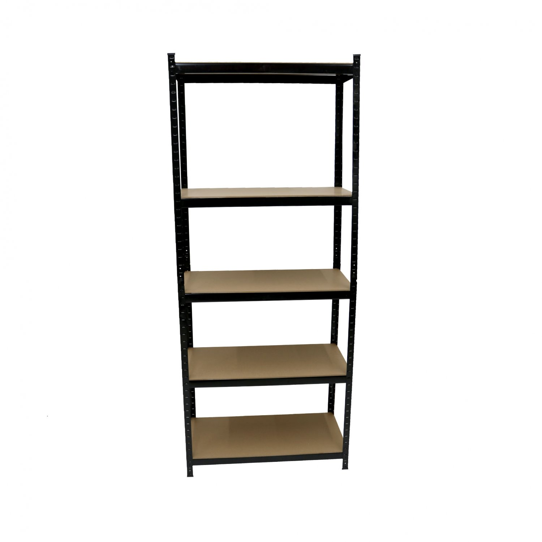 heavy shelving duty designs garage your ideas storage shelf to make area a versatile wall