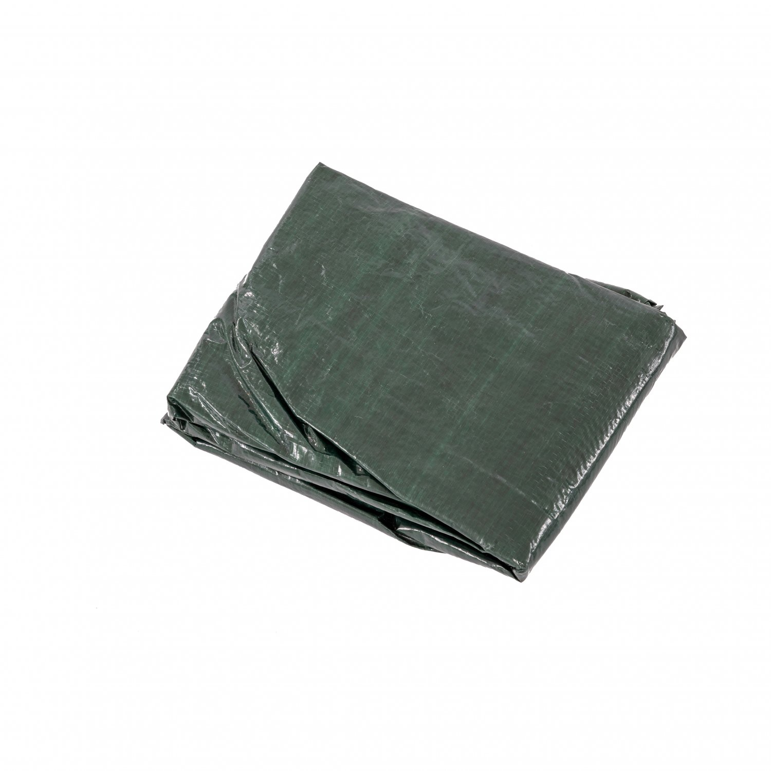 Superb Garden Furniture 6Ft Heavy Duty Best Quality Wooden 1 8M Pabps2019 Chair Design Images Pabps2019Com